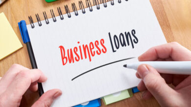 Photo of 10 Questions Lenders Will Ask When You Need a Business Loan