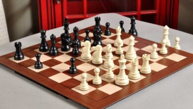 Photo of Chess Board Setup: Few Things You Need To Remember