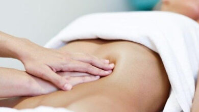 Photo of Why Massage Therapy is Best to Reduce Stress and Tension?