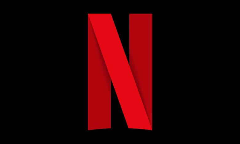 Photo of Top Five Netflix Series Which Are Ruling The Ott Platform