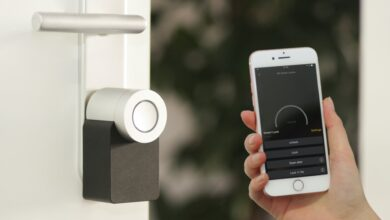 Photo of Why Should You Get a Video Doorbell for Your Home