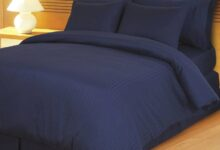 Photo of 6 Things to Keep in Mind Before Buying Cotton Bed Sheets