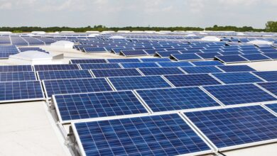 Photo of How Photovoltaic Effect Can Increase Efficiency