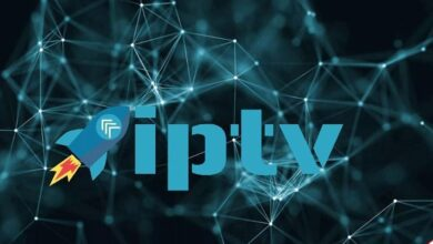 Photo of What is IPTV ? Let's take a look at the benefits and classification of IPTV