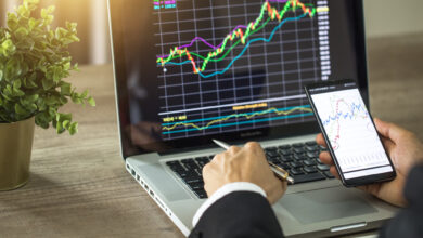 Photo of How And Why You Should Start Forex Trading! AvaTrade review for 2021