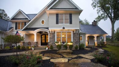 Photo of Things To Consider Before Remodeling Your Home