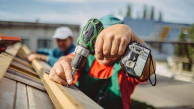 Photo of Regular roof maintenance brings many benefits